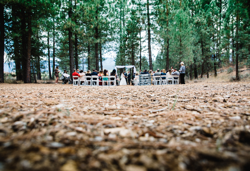 corner barn outdoor wedding la graeagle california -7431