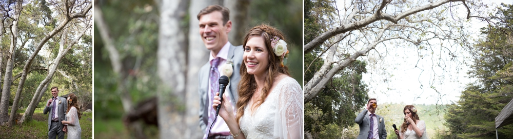 big sur destination wedding