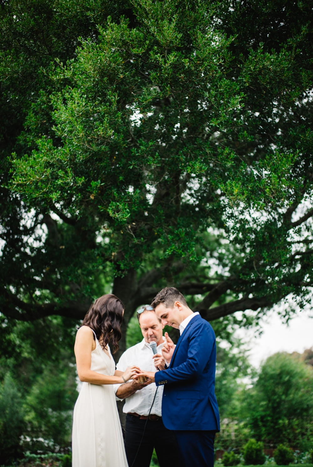 Neutral Tone Barlow Outdoor Wedding Sebastopol California 24