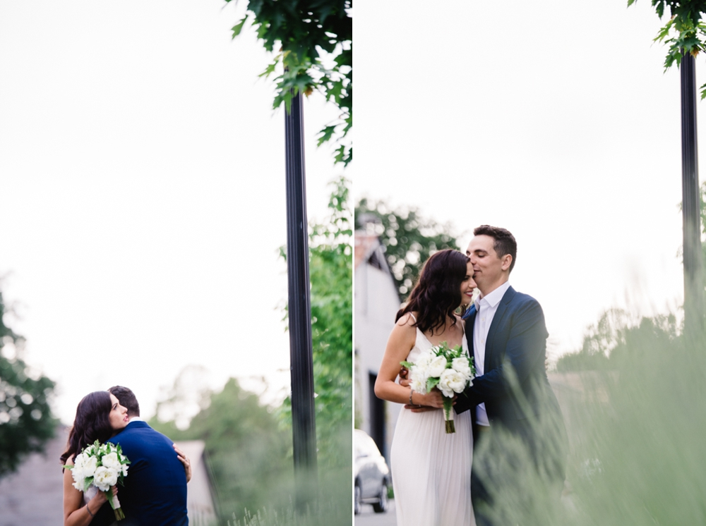 Neutral Tone Barlow Outdoor Wedding Sebastopol California 36