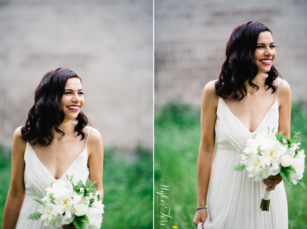 Neutral Tone Barlow Outdoor Wedding Sebastopol California 52