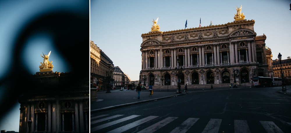Paris France Photographer Opera Garnier Destination Weddings 21