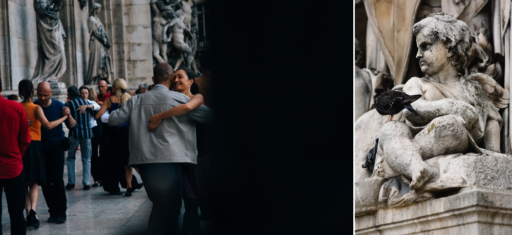 Paris France Photographer Opera Garnier Destination Weddings 8