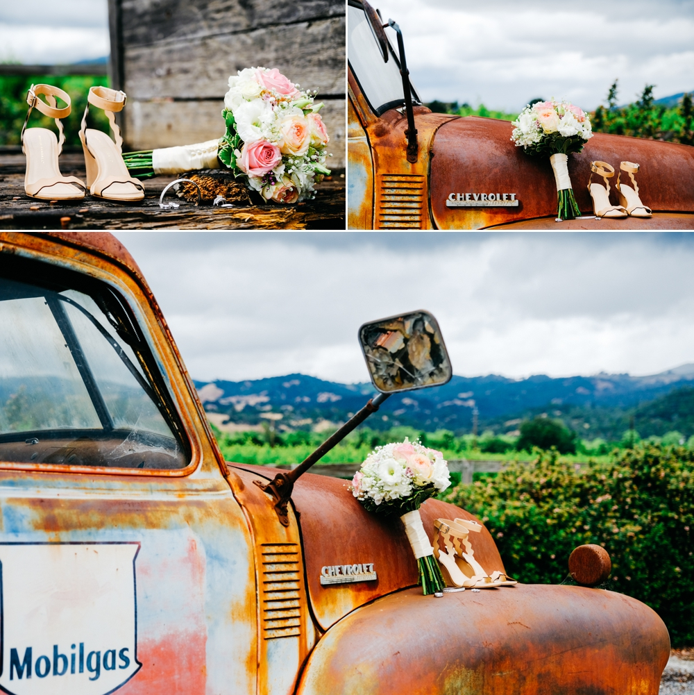 cloverdale outdoor vineyard destination wedding 1