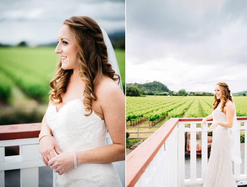 cloverdale outdoor vineyard destination wedding 11