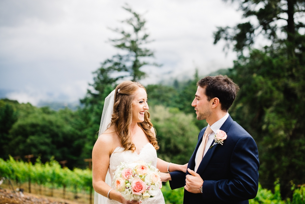 cloverdale outdoor vineyard destination wedding 18