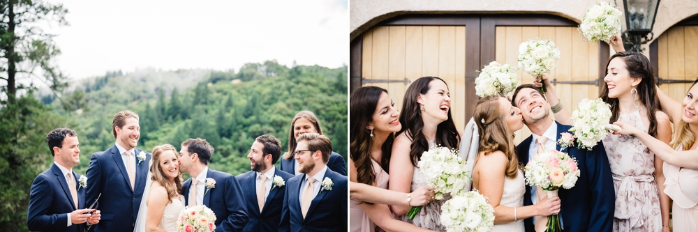 cloverdale outdoor vineyard destination wedding 19