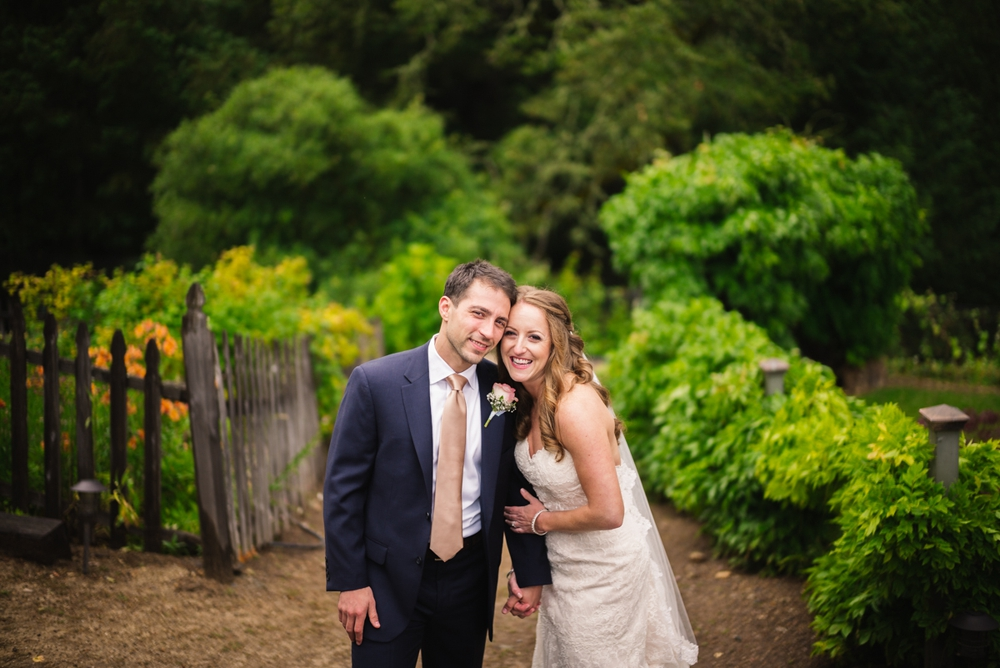 cloverdale outdoor vineyard destination wedding 23