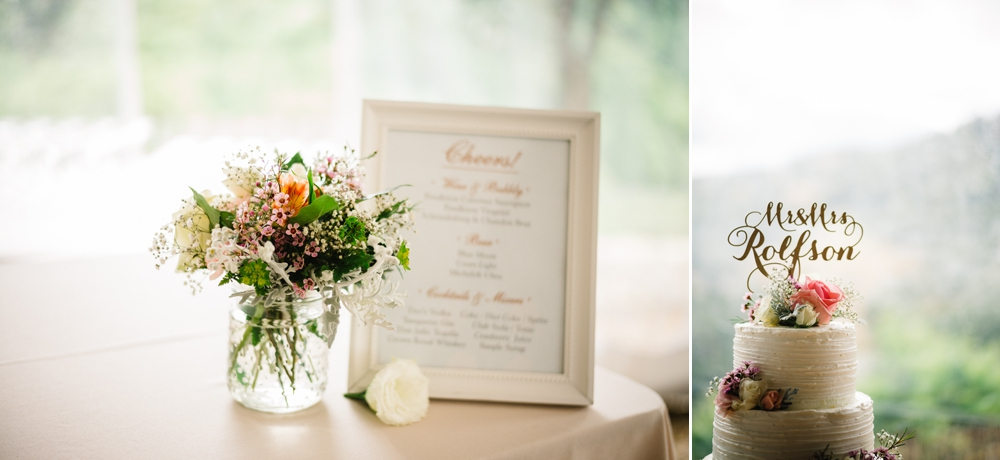 cloverdale outdoor vineyard destination wedding 24