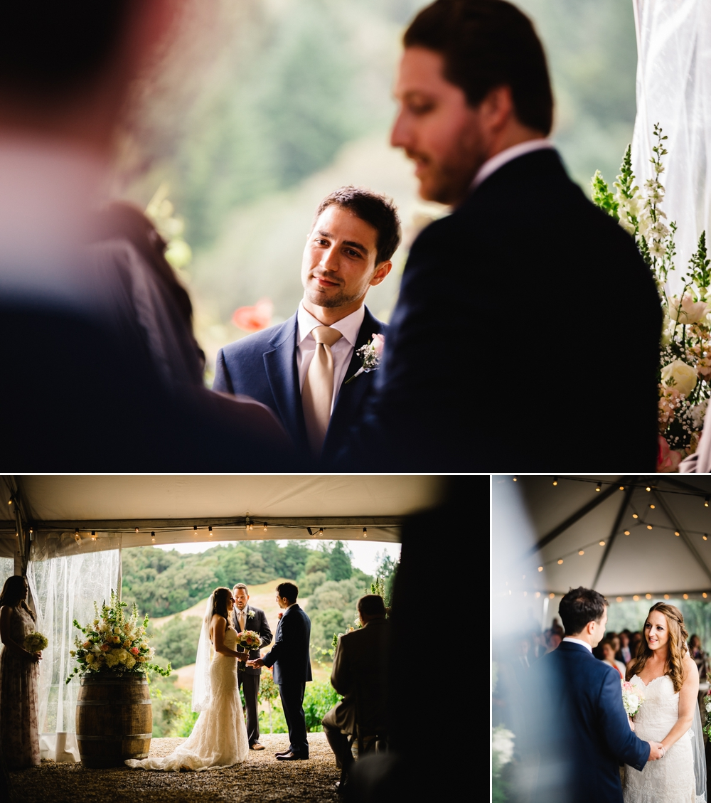 cloverdale outdoor vineyard destination wedding 28