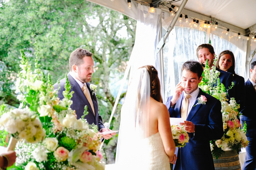 cloverdale outdoor vineyard destination wedding 29