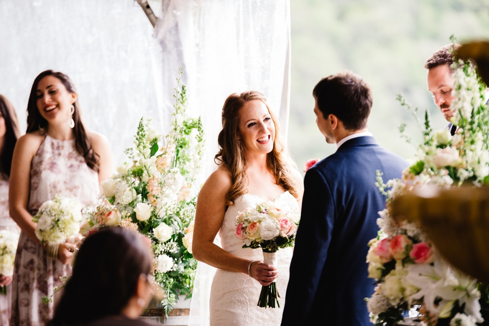 cloverdale outdoor vineyard destination wedding 30