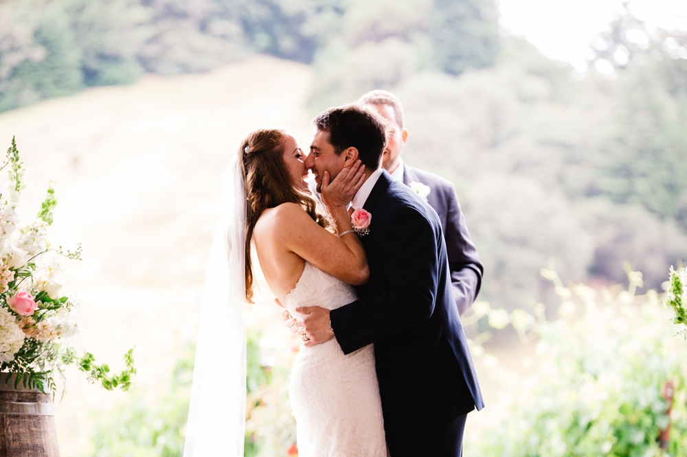 cloverdale outdoor vineyard destination wedding 31