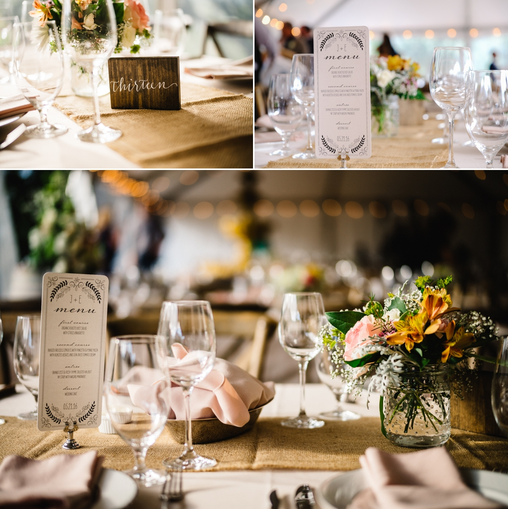cloverdale outdoor vineyard destination wedding 34