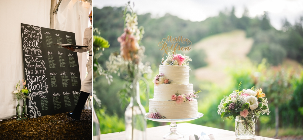 cloverdale outdoor vineyard destination wedding 35