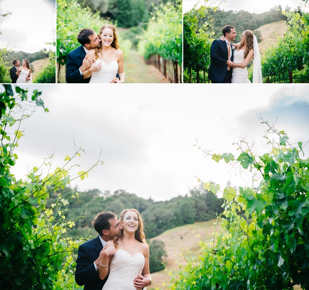 cloverdale outdoor vineyard destination wedding 36