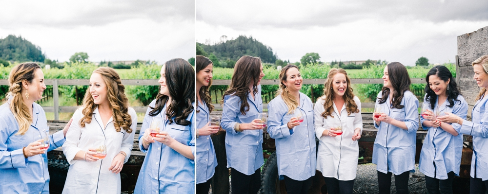 cloverdale outdoor vineyard destination wedding 5