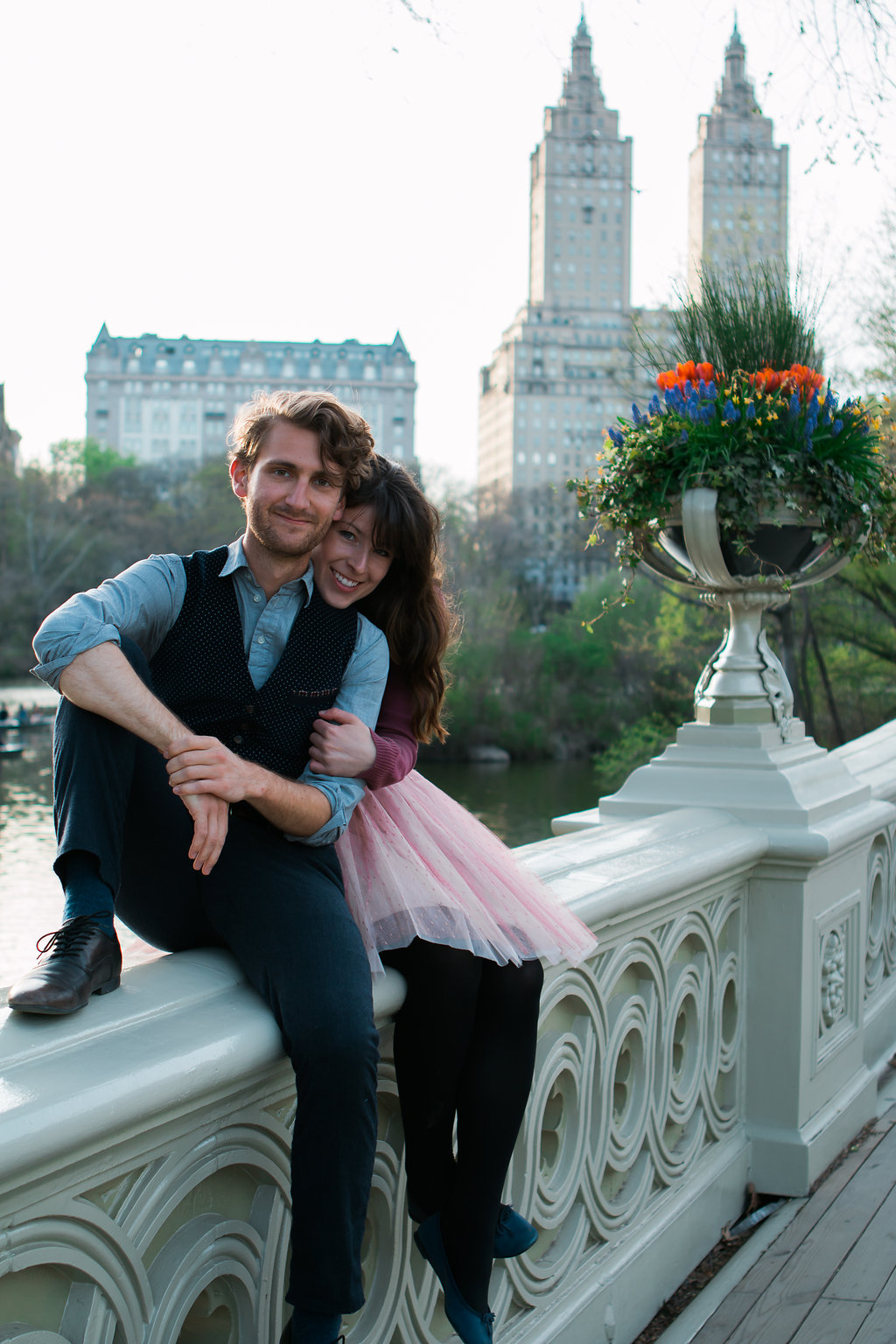 kate alison photography Myke-Teri-Central-Park-48 nyc photographer-1