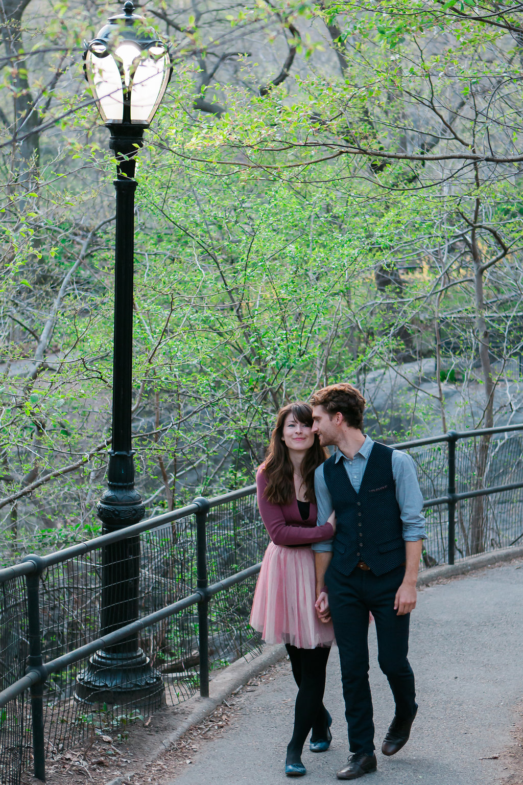 kate alison photography Myke-Teri-Central-Park-48 nyc photographer28