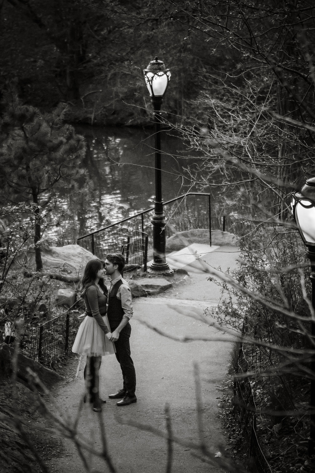 kate alison photography Myke-Teri-Central-Park-48 nyc photographer40