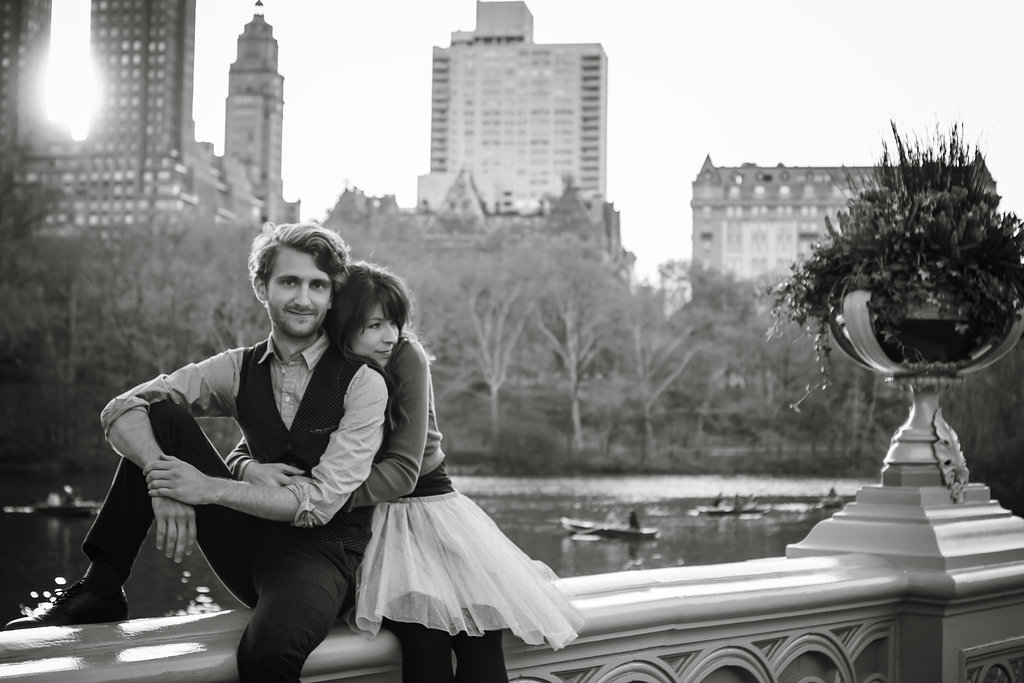 kate alison photography Myke-Teri-Central-Park-48 nyc photographer-8