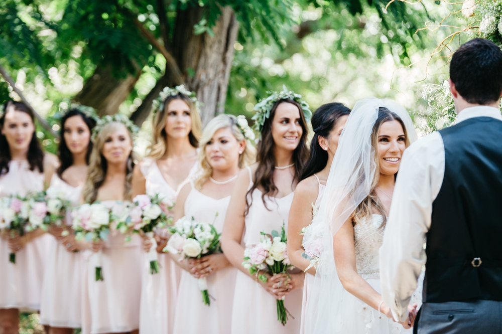 Oak Canyon Ranch Destination Wedding Myke + Teri Photography 12