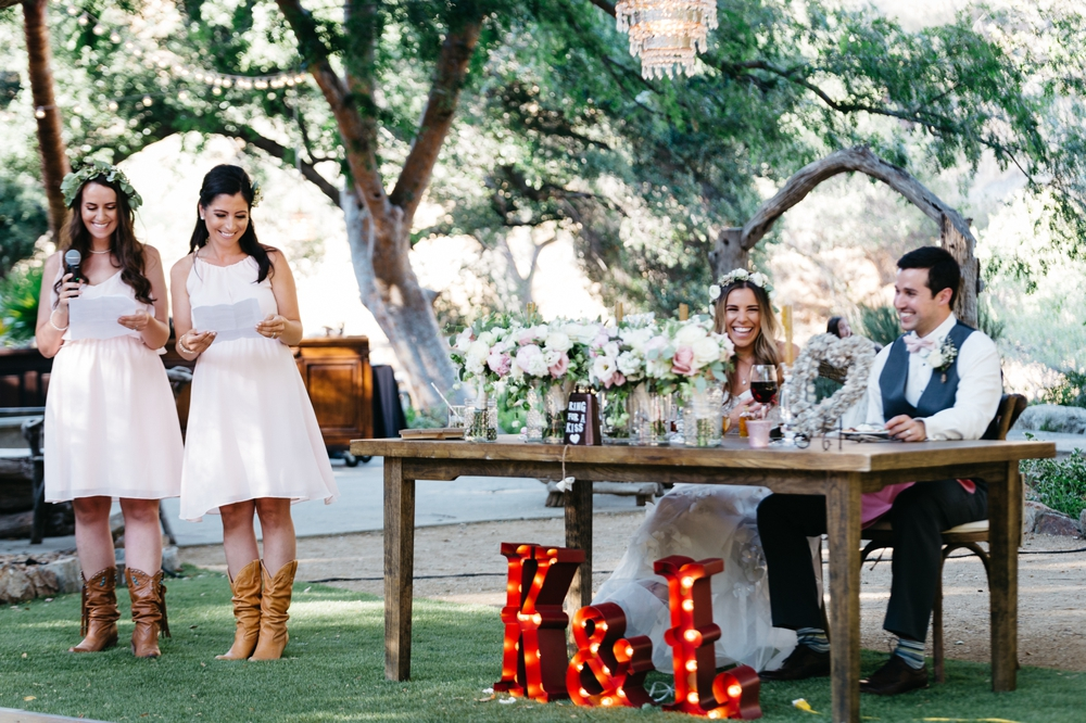 Oak Canyon Ranch Destination Wedding Myke + Teri Photography 18