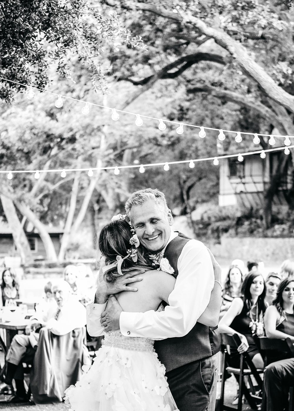 Oak Canyon Ranch Destination Wedding Myke + Teri Photography 20