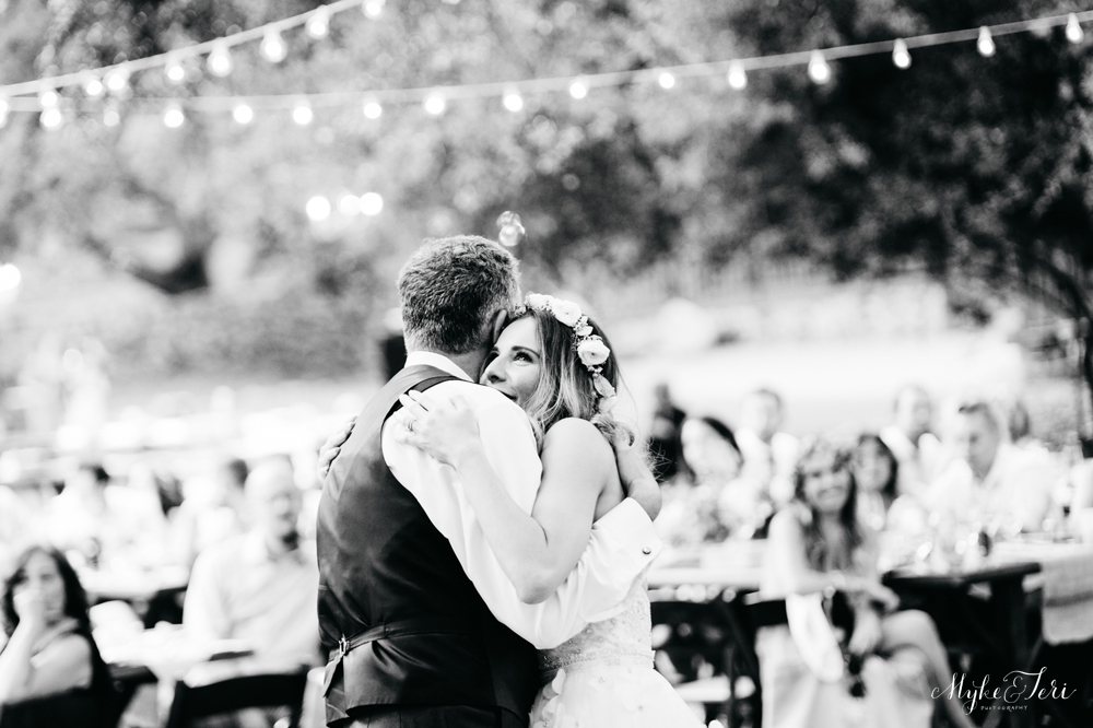 Oak Canyon Ranch Destination Wedding Myke + Teri Photography 23