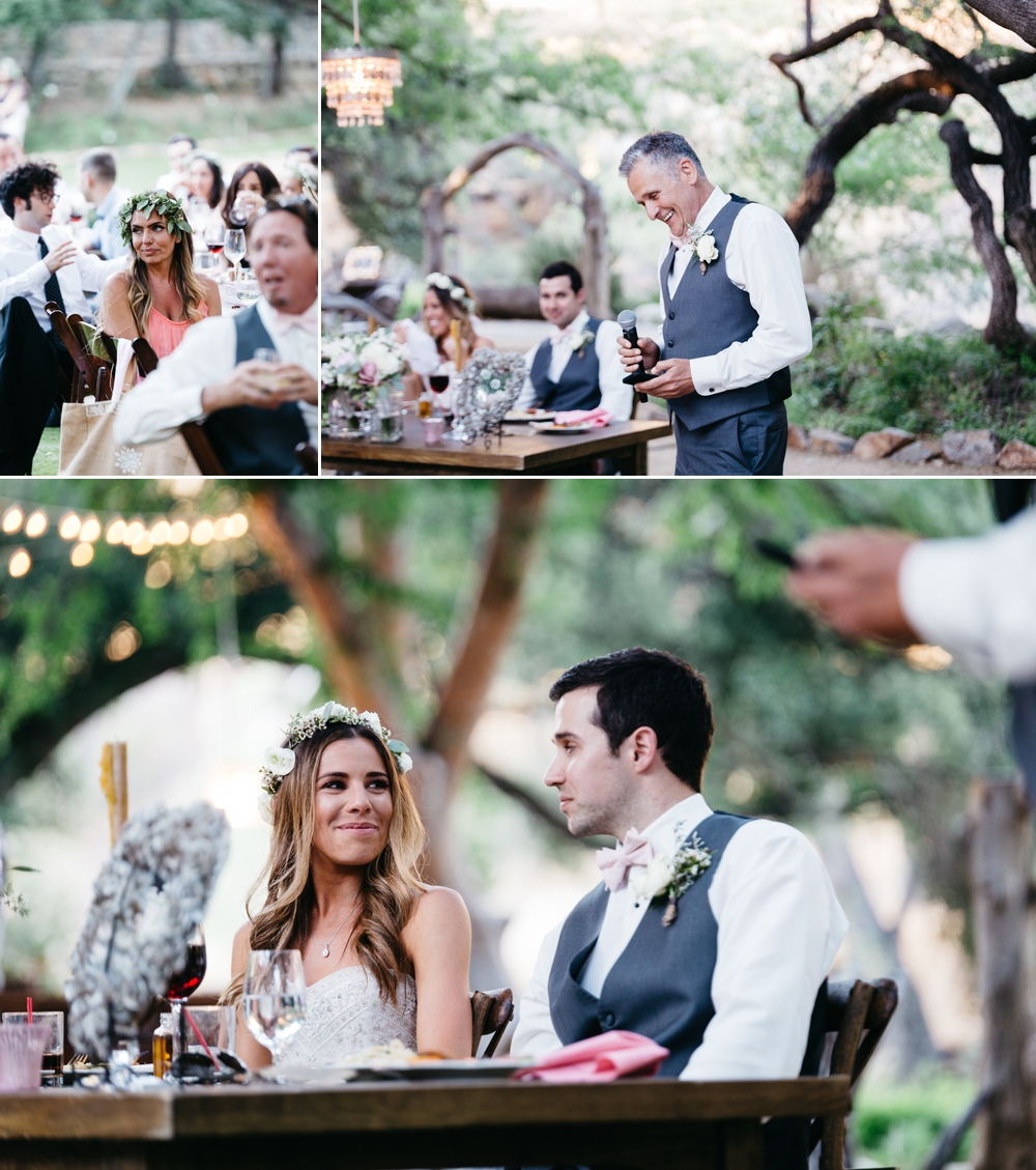Oak Canyon Ranch Destination Wedding Myke + Teri Photography 24