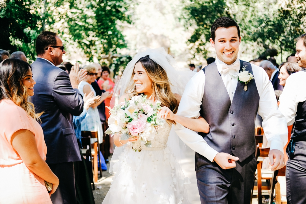 Oak Canyon Ranch Destination Wedding Myke + Teri Photography 9