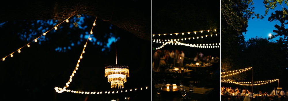 Oak Canyon Ranch Outdoor Wedding Myke + Teri Photography 32