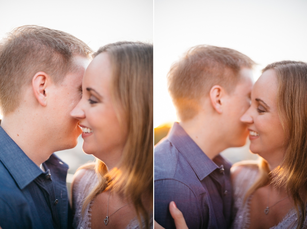 Madison Engagement Session Downtown Orpheum WI Photographer 23