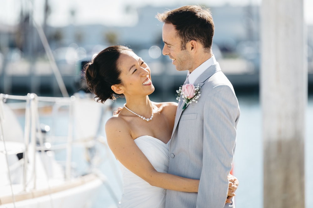 california-yacht-club-wedding-myke-and-teri-photography-1