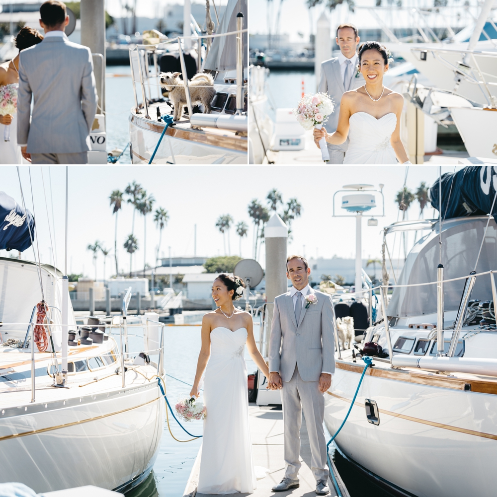 california-yacht-club-wedding-myke-and-teri-photography-2