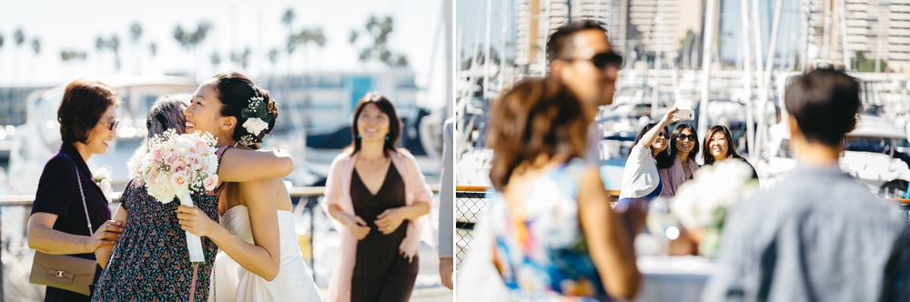 california-yacht-club-wedding-myke-and-teri-photography-3
