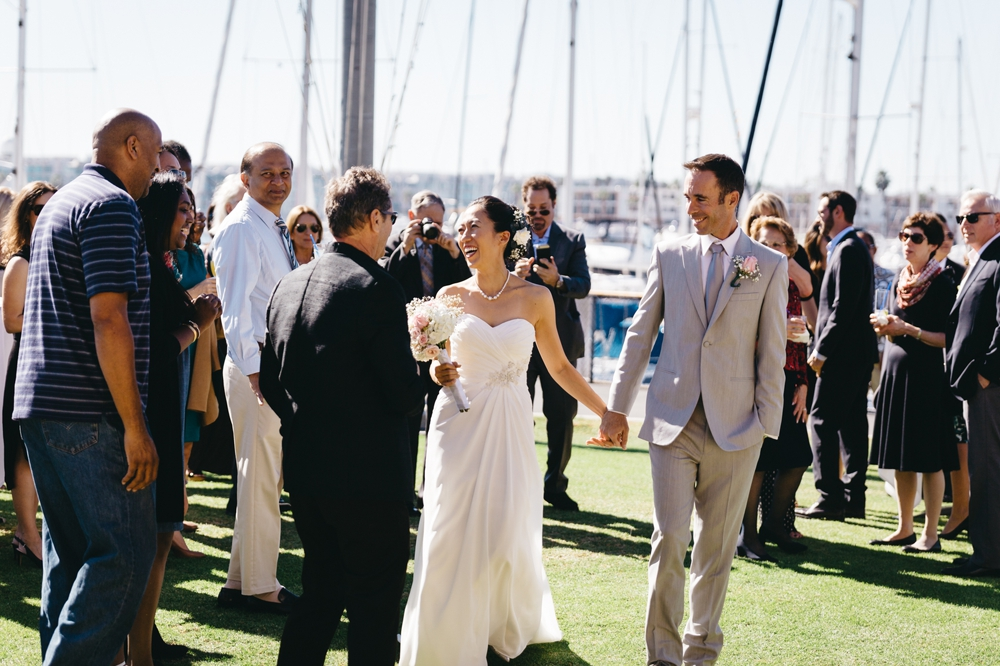 california-yacht-club-wedding-myke-and-teri-photography-4