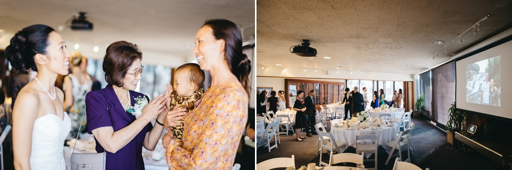 california-yacht-club-wedding-myke-and-teri-photography-6