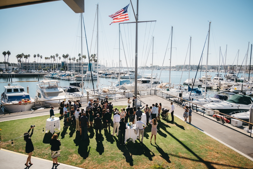 california-yacht-club-wedding-myke-and-teri-photography-7